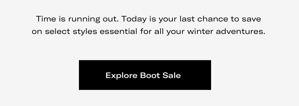 Explore the Boot Sale