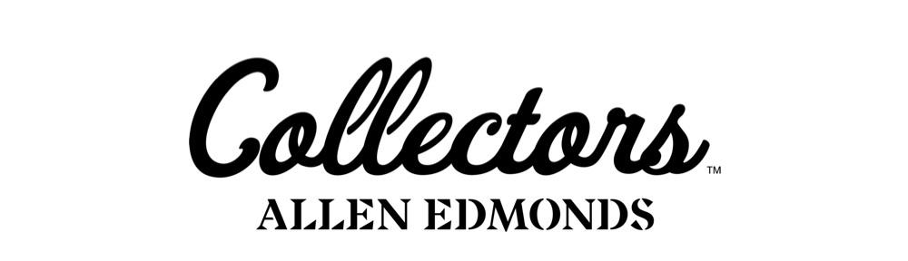 Shop Allen Edmonds