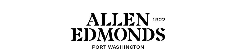 Shop AllenEdmonds.com